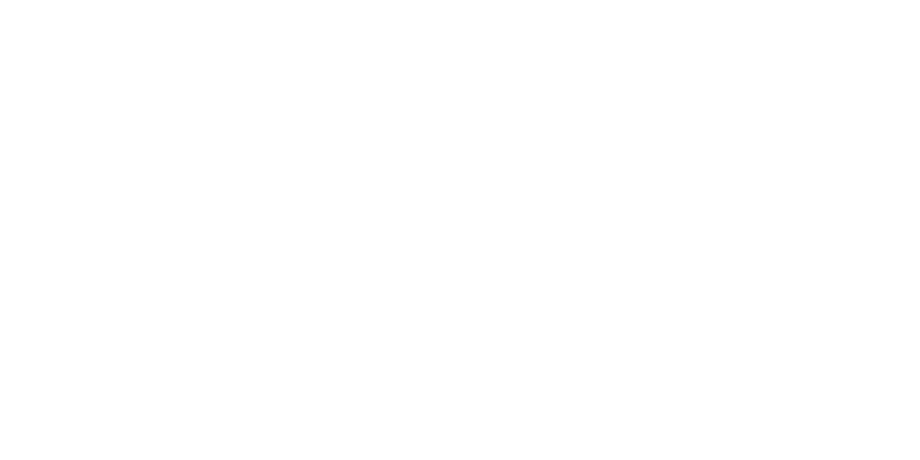 Double Secret Agency